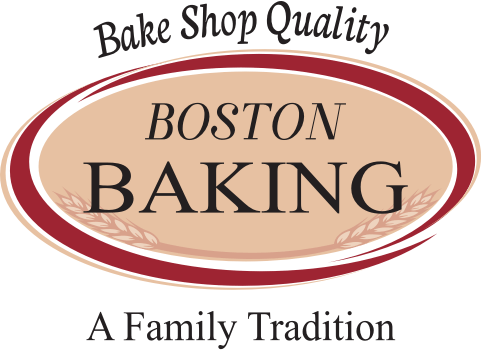 Home | Boston Baking